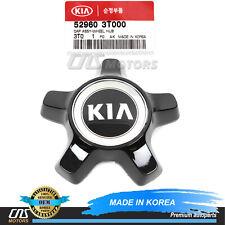 GENUINE Wheel Hub Center Cap for 2014-2016 Kia Cadenza OEM 529603T000
