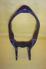 1965/1975 Mercruiser Gimbal Gimble RingType 1