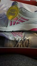 New balance running shoes women. Size 8. Orthopedic.