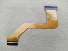 PARTS: Virgin Telly Tablet LCD Display Screen RIBBON Cable / Connector ONLY