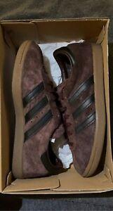 Adidas tobacco 6