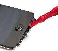 Cell Phone Computer Repair Screwdriver Set Precision PC Tool Kit Best Tech 27PC