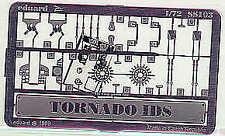 Eduard 1/72 Tornado IDS # SS103