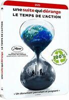 Une Suite qui derange : le temps de l'action // DVD NEUF