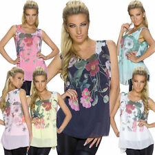 Fashion Bug Polyester Casual Tops & Blouses for Women