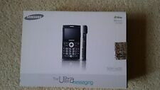 Mobile phone Samsung SGH-I600 Windows Mobile