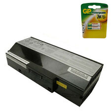 Powerwarehouse Asus 90-NY81B1000Y Laptop Battery - 8 Cell Free AAA Battery