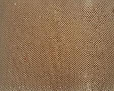 Tessuto stock misto lino per arredamento via Roma, 60 collez. Helene (al metro)