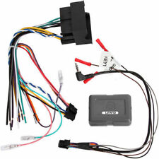 scosche car audio video wire harnesses for volkswagen for sale ebay rh ebay com