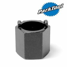 Park Tool Bicycle Freewheel Remover Bike FR-2 Suntour 2 Prong