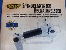 Carson   Spindelantrieb heben LR 634