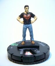 HeroClix Superman / Wonder Woman #031 Superboy