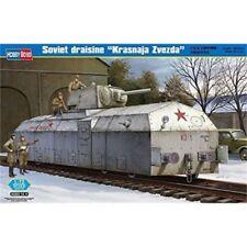 Modellini statici di veicoli militari corazzati Scala 1:72