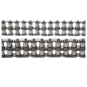 Timing Chain  Melling  3DR60