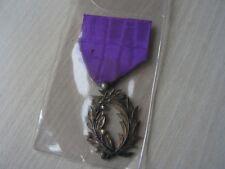 medaille    palme academic   (ref 6000)