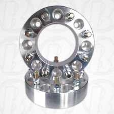 """2 pc 