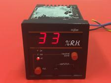 Eliwell - P/N: EWZN-280 ??? - Controller