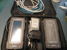 Agilent WireScope 350 Cable Tester
