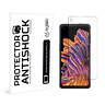 Screen Protector Antishock for Samsung Galaxy Xcover Pro