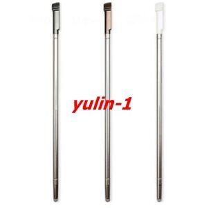 For LG Stylo 2/Stylus 2 LS775 K520 K540 F720L Tablet S Shift Pen Touch Stylus