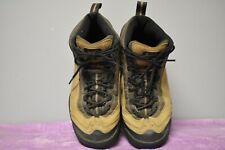 Nike Air ACG Beige Hiking Boots Men's 10.5