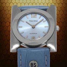 New Bruno Sohnle Cortona Luxury Ladies German Watch