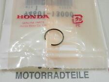 Honda xr 50 70 75 80 piston Boulon Clip kolbenclip parenthèse fusible 13mm NEUF