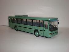 1/43 RUSSIAN COACH  BUS VOLZHANIN 52702