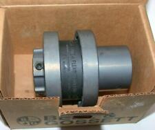 New Bell & Gossett  186870  Flexible Coupler Coupling ASM P63233