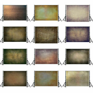 Abstract Art Colored Photography Background Art Photo Backdrop