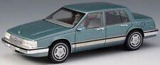 Voitures, camions et fourgons miniatures vert pour Buick 1:43