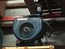 Wisconsin Kohler Generators 7.5 Kw