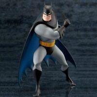 Batman Animated Series Action Figure 18cm