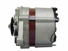 ALT2001 ALTERNATOR FIT OPEL VAUXHALL