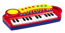 New Kool Keys 'Cutie Keyboard' Childrens Toy Keyboard for Kids