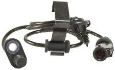 ABS Wheel Speed Sensor-FWD Rear Right Wells SU10106