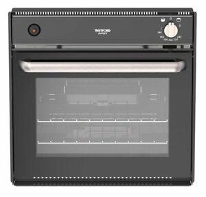 Thetford Duplex LPG Oven & Grill With Piezo Igntion, Spinflo, Caravan/Motorhome