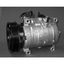 Denso Kompressor, Klimaanlage Chrysler PT Cruiser DCP06012