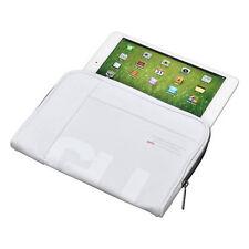 Golla g1508 sean sleeve bolso funda estuche, Apple iPad mini 1/2/3 | blanco #188