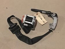 2015 2016 2017 Ford Mustang Coupe Factory Right Seat Belt & Pretensioner OE