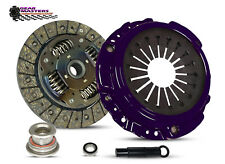 CLUTCH KIT GEAR MASTER STAGE 1 HD FOR HONDA S2000 F22 F20C GAS DOHC