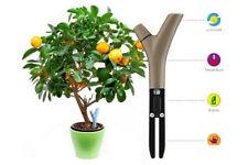 Flower Power Parrot capteur de santé pour plante application smartphone et tabl