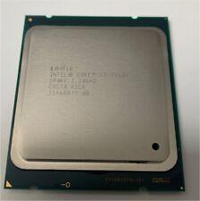 Intel CPU i7-3960x SR0KF 3.30ghz LGA2011 Sandy Bridge-E