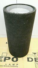 Top Bass Box , 30 cm Durchmesser Basstube 600Watt