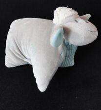 Doudous Moutons Et Pour Sur Peluches Bleus BébéAchetez Ebay D29HEI