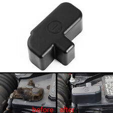 Auto Battery Terminal Cover Negative Electrod Protection Caps for Ford Explorer