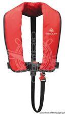 OSCULATI Fun 150 N Self-Inflatable Manual Lifejacket