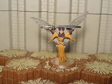 Empress Kiova - Heroscape - Wave 6 - Dawn of Darkness - Free Shipping Available