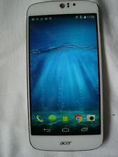 SMARTPHONE Acer modello Liquid Jade Z s57