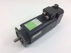 Siemens 3~Permanent-Magnet-Motor 1 FT5064-0AG71-2-Z